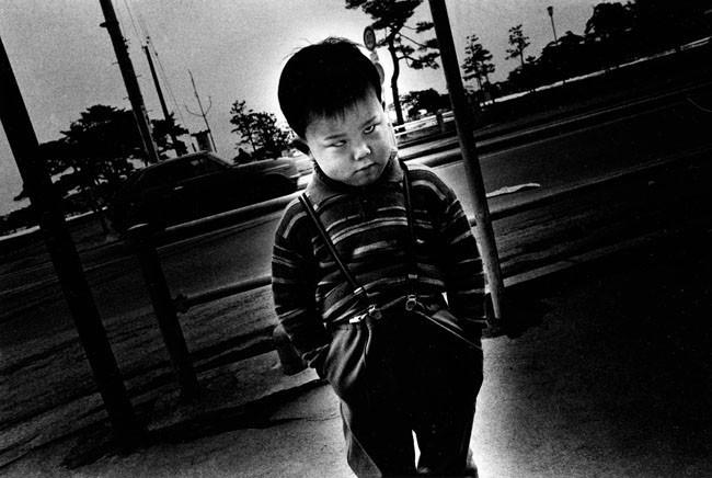 daido_boy_pop