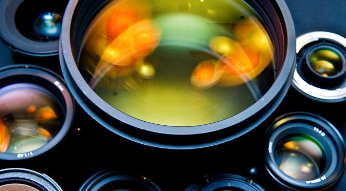 lensesblog