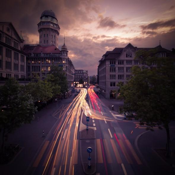 Egner-Photography-2-Light-Trails-Photography-Zurich-Switzerland-IMG_0219-590×590