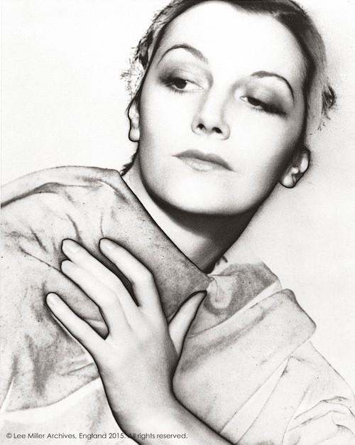 1_Solarized+Portrait,+thought+to+be+Meret+Oppenheim,+Paris,+France,+VP,+1930