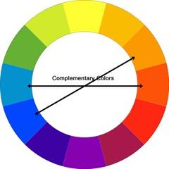 complementarios_thumb