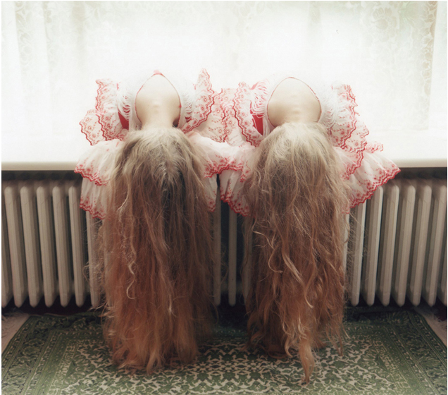 web_twins_10