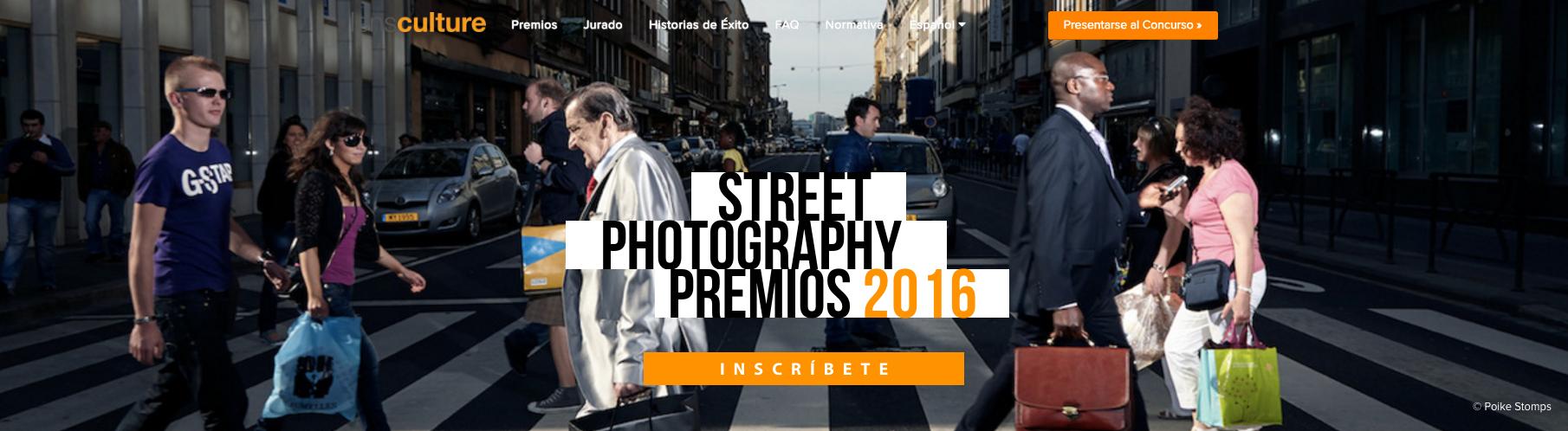 Concurso de fotograf a callejera 2016 aavi blog for Concurso de docencia 2016