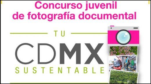 Concurso Juvenil de Fotografía Documental