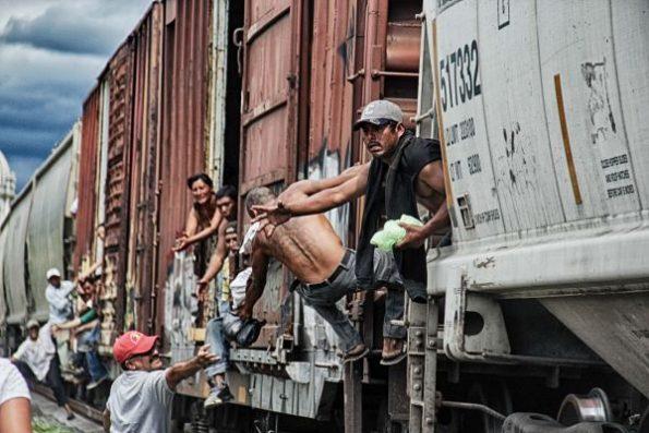 Se buscan 50 fotógrafos: #Méxicoenunaimagen