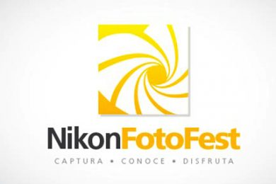 nmx-photofest-5