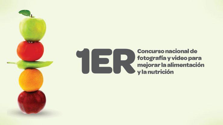 Concurso de fotografía y video