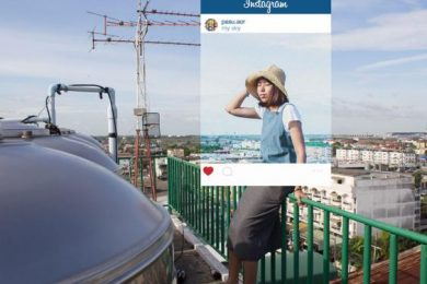 Tips de instagram