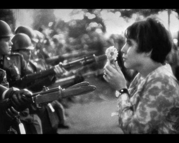 peter-alan-lloyd-BACK-novel-vietnam-war-backpackers-in-danger-ho-chi-minh-trail-anti-vietnam-war-propaganda-and-photographs-naked-protests-sex-sells-in-vietnam-war-8