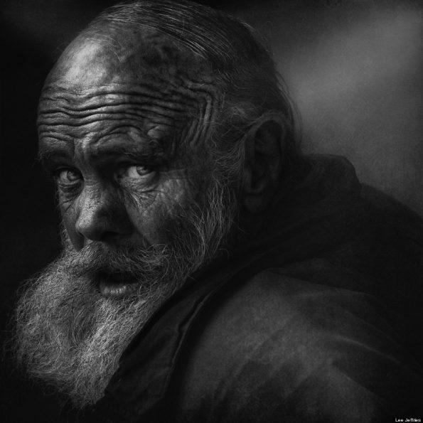Lee-Jeffries-cultura-vagabundos-barba