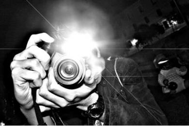 Documentales de fotografía