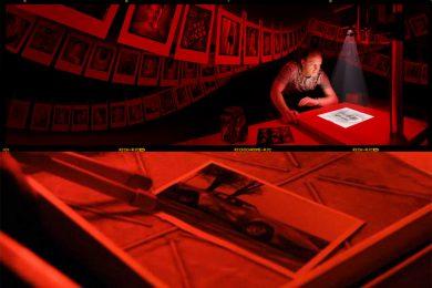 Videos: Introducción fotografía analógica