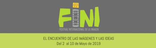 Festival Internacional de la Imagen