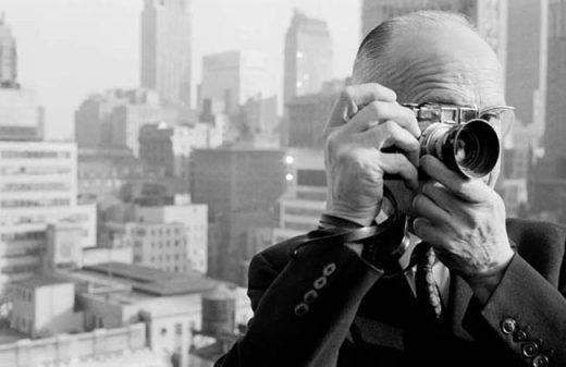 Los mejores consejos de fotógrafos